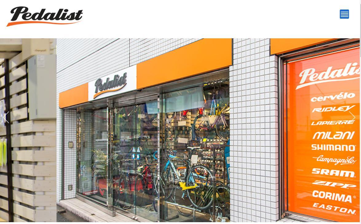 TTバイク、タイムトライアルバイクを買おう!!フジ ノーコム ストレート 1.1(FUJI NORCOM STRAIGHT 1.1)購入記!!その3!