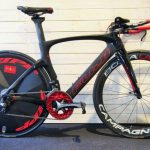TTバイクで130km1500mUPのチーム練習に参加するとどうなるか?