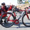 あなたの自転車見せてください。大磯クリテリウム2016-17シーズン第4戦!